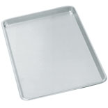 Sheet Pans & Baking Pans