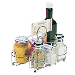 Table Organizers