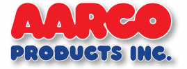 Aarco Products, Inc.