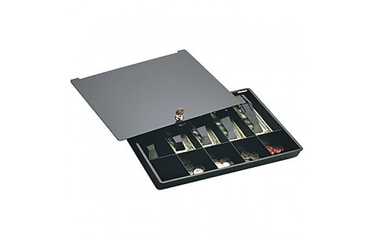 Replacement Cash Tray