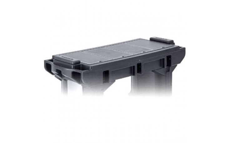 Versa Food Service Well Cover