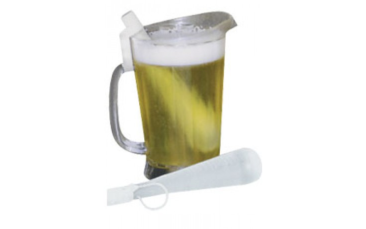 Cool-Pitch™ Pitcher Chiller
