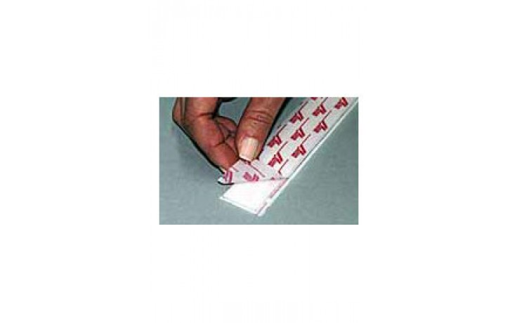 Tablecloth/Skirting Clip Patches