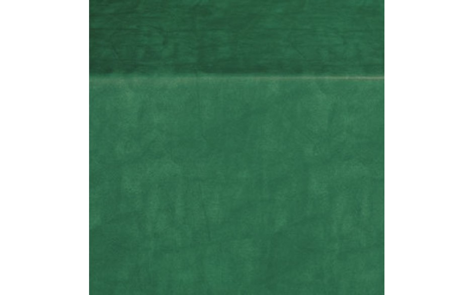 Ultra Solid-Forest Green