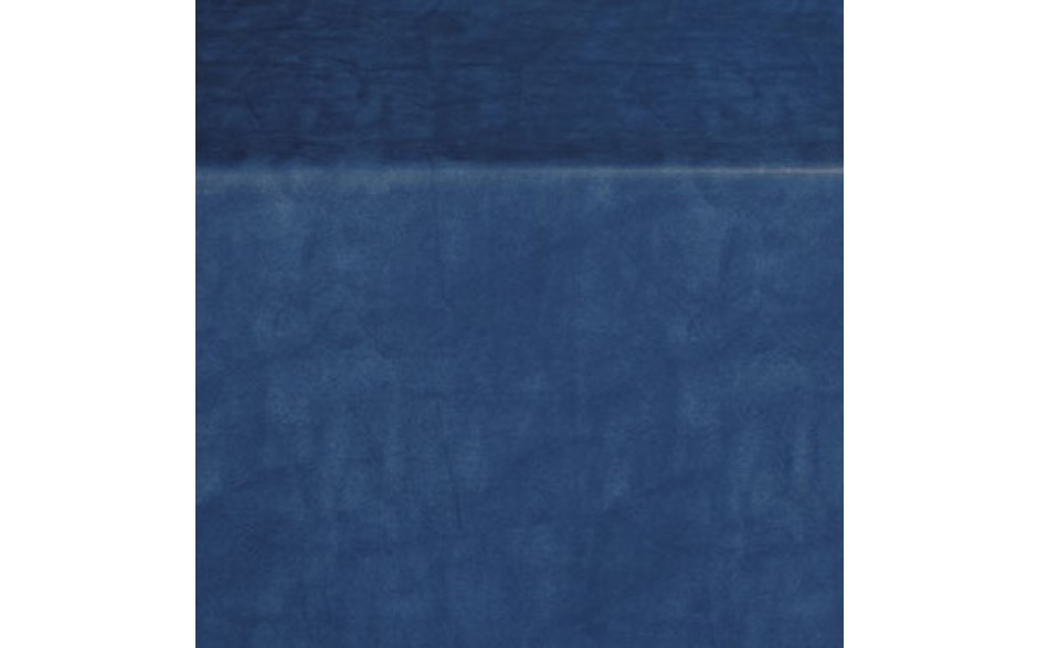 Ultra Solid-Navy