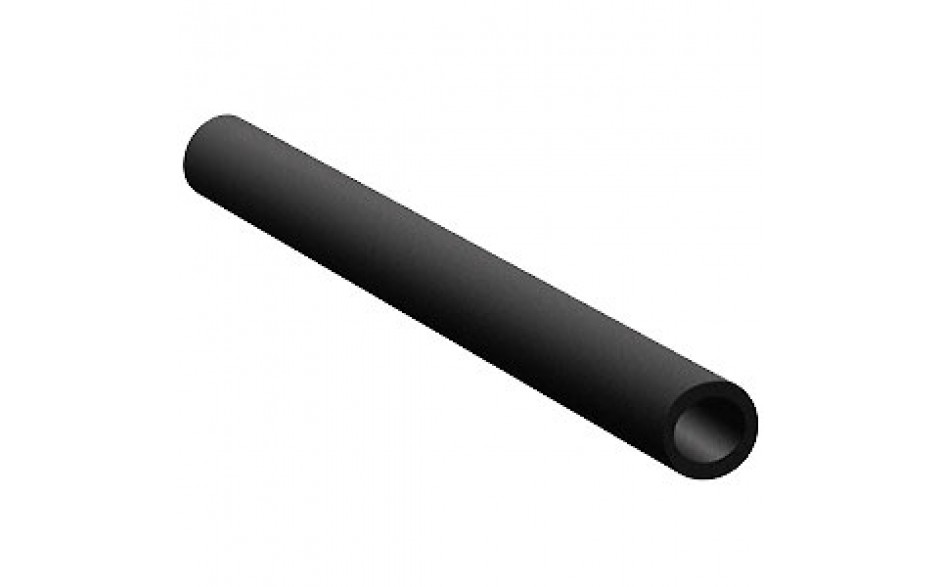 """5 1/2"""" L Replacement Tube for Metal Drain Tray"""