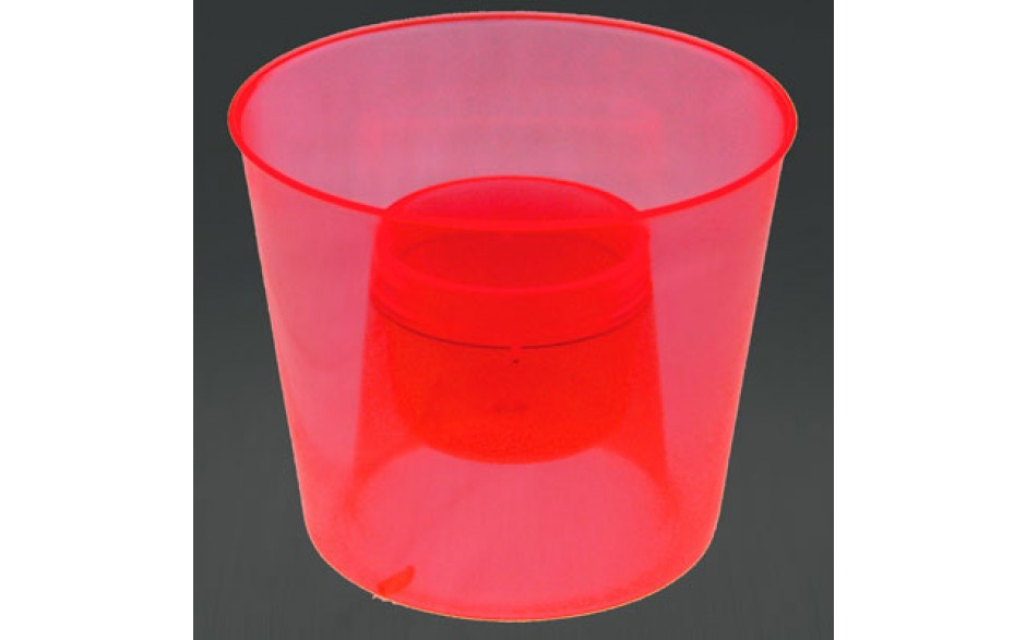 Powerbomb Cups - 100/Pk