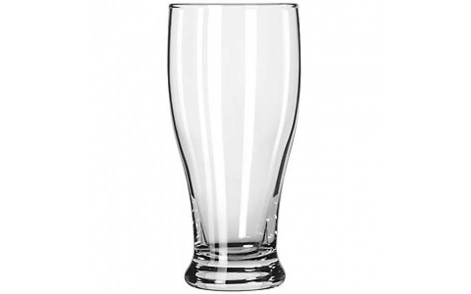 15 1/2 Oz. Pub Glass 3 dz/cs