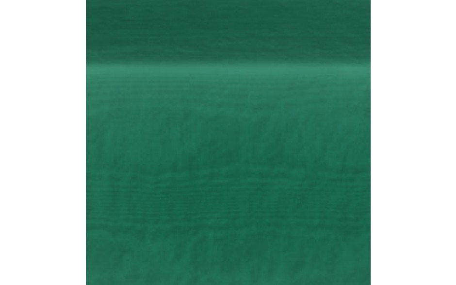Moire-Forest Green