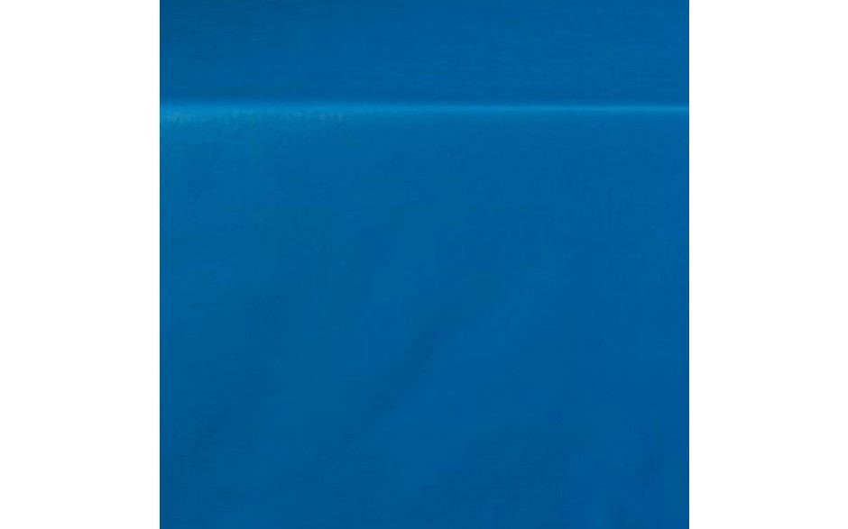 Pearlized Linen-Parade Blue