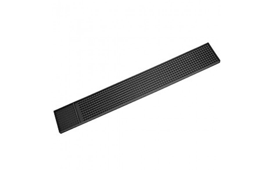 Rail Mat-Black