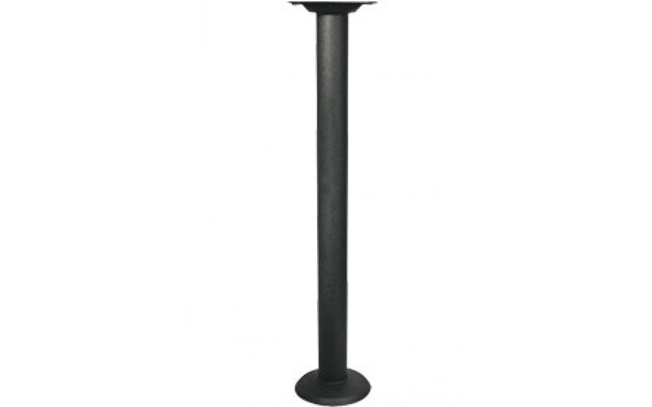 """41"""" H Stand-Up Fountain Base"""
