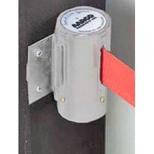Traffic Control System Wall Mount Unit