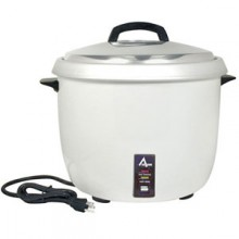 30 Cup Electric Rice Cooker