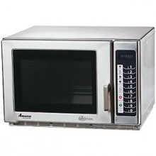 1800 Watt Large Capacity Microwave