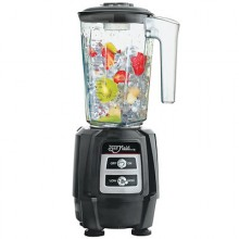 1 HP Commercial Bar Blender