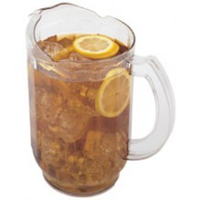 60 Oz. Laguna™ Pitcher