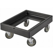 "Camcarriers® 21 5/64"" x 28 1/8"" x 9"" Camdolly®"