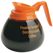 Orange (Decaf)