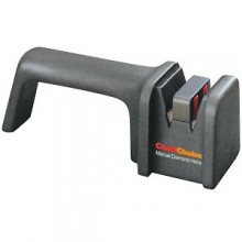 Chef's Choice® Non-Serrated Knife Sharpener