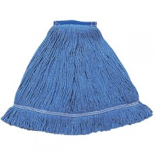 Blue Super Crown™ Mop