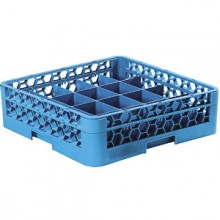 20 Cup, Medium Opticlean™ Dish Rack