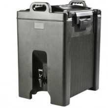 10 Gallon Cateraide™ XT Insulated Beverage Servers