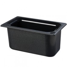 Third-size Coldmaster ® Food Pans