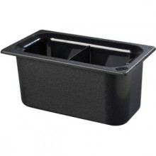 Third-size Divided Coldmaster ® Food Pans