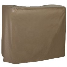 Maximizer™ Portable Bar Cover