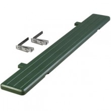 6 Ft. Maximizer™ Tray Slide (1 each)