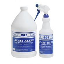 Glass Kleen™