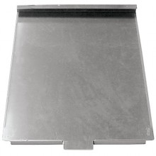 Stainless Steel Cover for DRPY-0090/0120