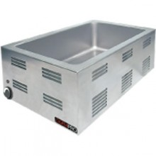 1200 Watt Food Warmer