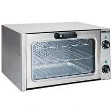 1750 Watt Countertop Convection Oven
