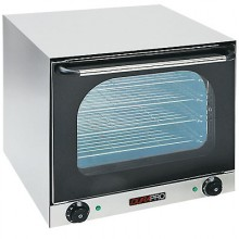 2670 Watt Countertop Convection Oven