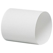 White 4 M/Cs Napkin Wrappers