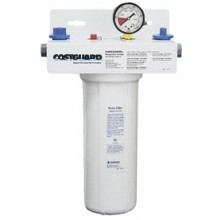 "CostGuard™ 10"" Filter Unit"
