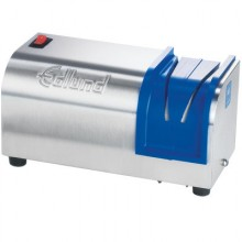 NSF Electric Sharpener