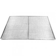 """11 1/2"""" x 11 1/2"""" Flatwire Basket Support Screen"""