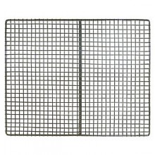 """13 1/2"""" x 13 1/2"""" Flatwire Basket Support Screen"""