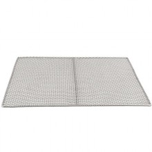 """17 1/2"""" x 17 1/2"""" Flatwire Basket Support Screen"""