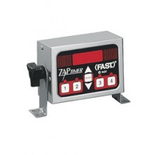 4 Products/Times Single Function Timer