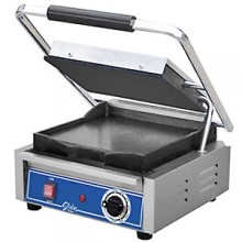 Smooth Single Standard Bistro Sandwich Grill