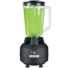 44 Oz. Polycarbonate Commercial Bar Blender