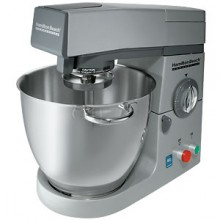 7 Quart Commercial 800 Watt Stand Mixer