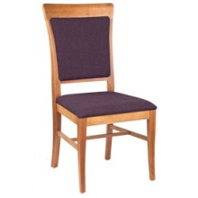 Remy Chair