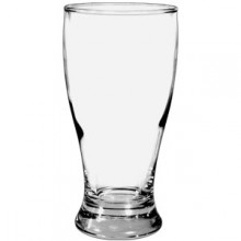12 Oz. Pilsner Glass