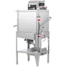Conserver XL Dish Machine