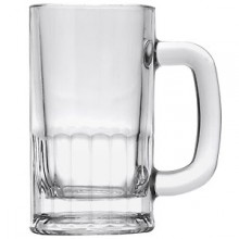 14 Oz. Indiana Mug 2 dz/cs